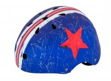 SHAKEDOWN-BLUE-MATTE-641-x549