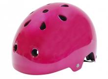 Shakedown-Pink-Hero-641x559