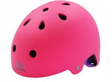 Shakedown-XS-Pink-Hero-641x559