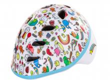 Helmet_Rosebank_Bubba_angle-L-64x-x-549