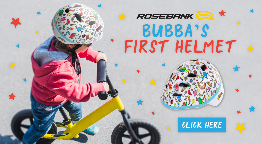 Rosebank-Website-Tiles-Bubba-1000x550px