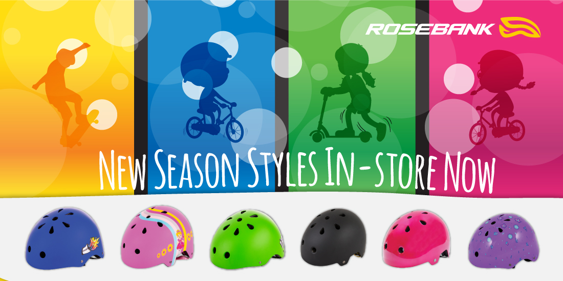 Rosebank-Website-TilesSHAKEDOWN-1100x550px2