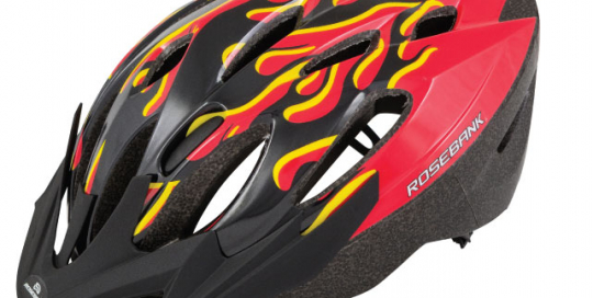 Voyager-XS-Boys-Flames-641-x-549-Website-image